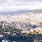 Co zwiedzić w Maroko- szybki przewodnik