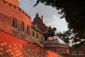 5 miejsc w Krakowie, które warto odwiedzić, a o których nie pomyślałeś