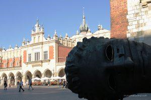 Kraków – zwiedzanie i informacje praktyczne