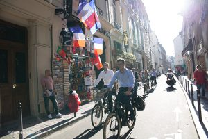Francja co musisz wiedzieć przed wyjazdem