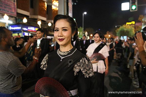 Nie bądź burakiem, czyli savoir – vivre po tajsku