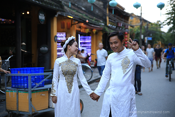 Co robić w Hoi An i Da Naang? 10 atrakcji środkowego Wietnamu