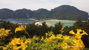 Ile kosztuje wyjazd do Tajlandii