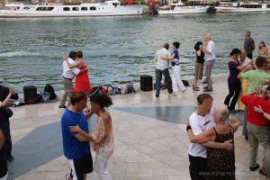 10 rzeczy za które pokochasz Paryż, nawet jeśli go nie lubisz