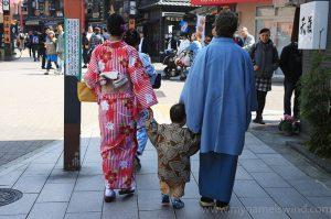 Tokio tanio część 3 – darmowe muzea i galerie