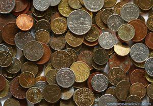 Jak zarabiać pieniądze w podróży- 12 sposobów
