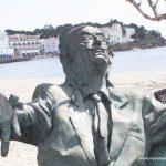 Salvador Dali- gdzie go szukać w Hiszpanii