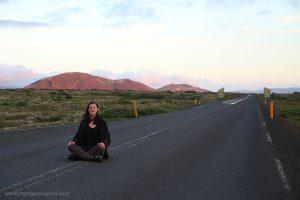 Jak zrobić  plan twojej pierwszej podróży solo