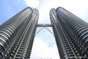 Atrakcje Kuala Lumpur- co warto zwiedzić, a czego nie warto