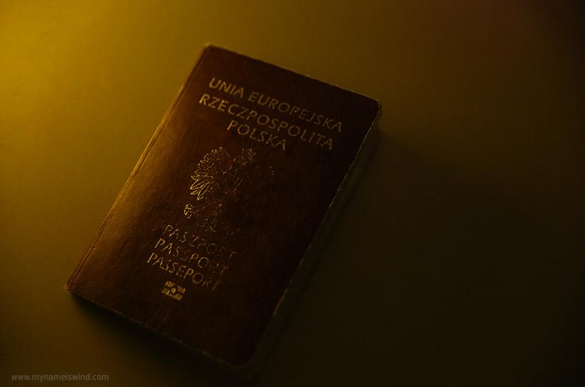 Państwa do których Polacy nie potrzebują wizy