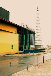 Kraków szlakiem najbrzydszych budynków