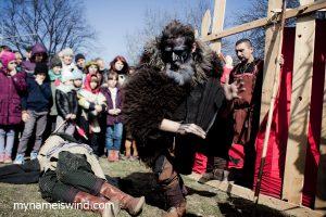 Ciekawe wydarzenia i festiwale w Polsce 2018