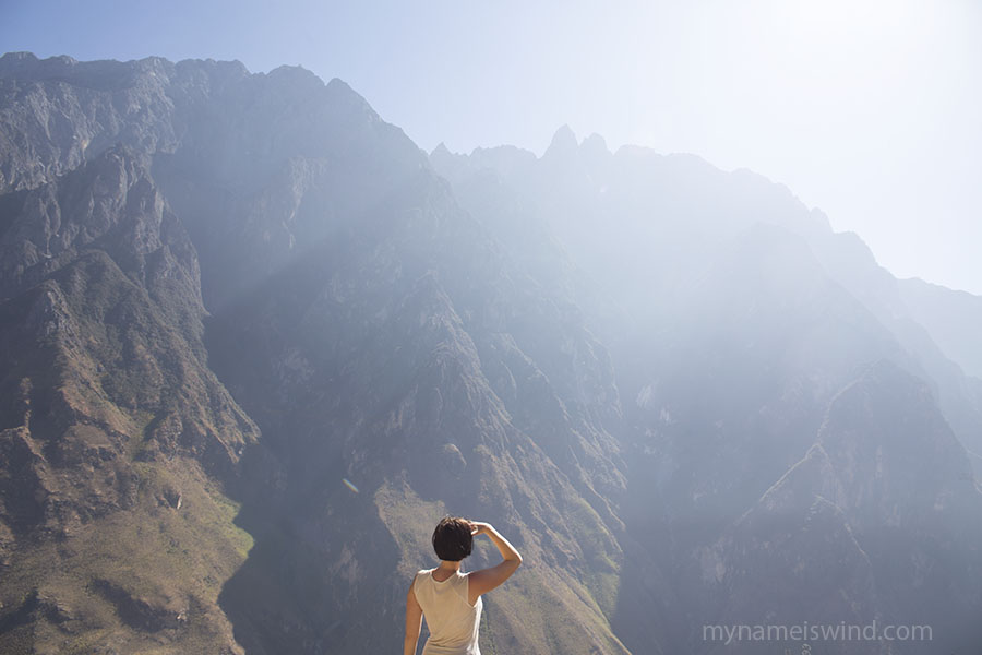 Jak zrealizować marzenia i co wynikło z samotnej podróży do Azji i Islandii