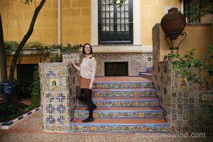 Madryt czy Barcelona. Wakacje i życie. Porównanie