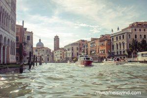 Słodkie Włochy