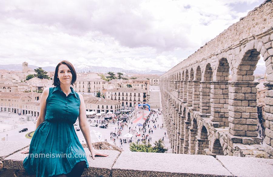 Zabytki w Hiszpanii, które wprawią cię w zachwyt – blog
