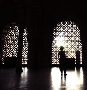 Kordoba w Hiszpanii. Zwiedzanie, zabytki, meczet