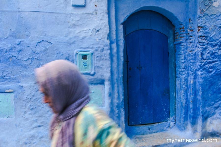 Co zwiedzić w Maroko