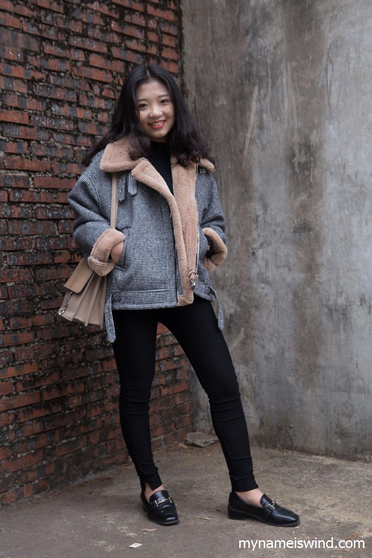 inspiracje modowe styl w chinach (1)
