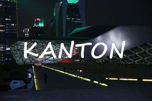 kanton-czyli-guangzhou