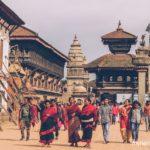 Ceny w Nepalu. Co przywieźć z Nepalu