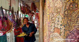 Ceny w Indiach 2020- Co przywieźć z Indii?