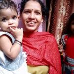 Jak wygląda życie w największych slumsach Indii- Dharavi